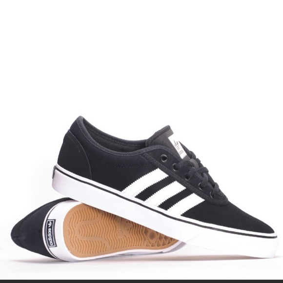 adidas Shoes | Mens New Adiease